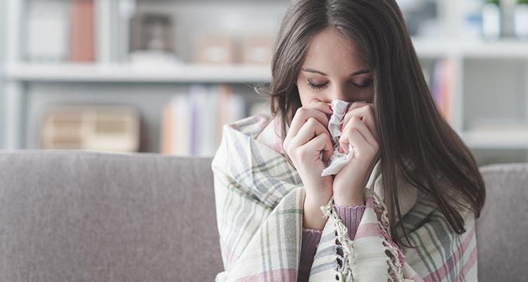 Alimentos funcionais: para uma imunidade alta e longe de resfriados!
