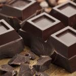 Dia Mundial do Chocolate - Pantik